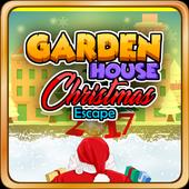 Christmas Game - MIZ Escape Games-6 icon