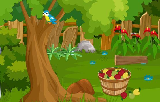 Christmas Game - MIZ Escape Games-6 screenshot 1