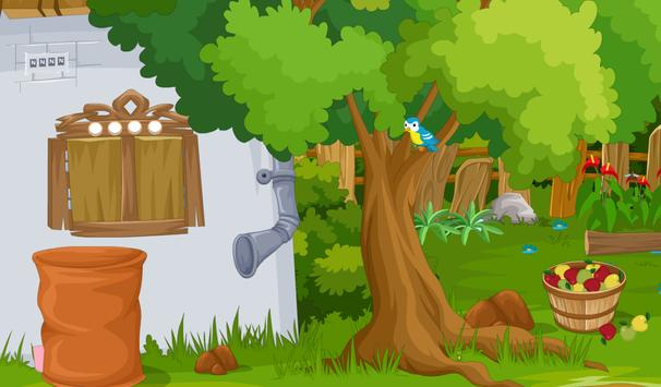 Christmas Game - MIZ Escape Games-6 screenshot 2