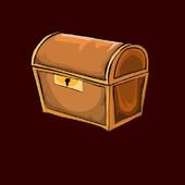 GARDEN MONKEY ESCAPE icon