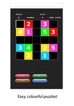 Glasup Free apk screenshot