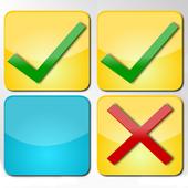 Good Planner icon