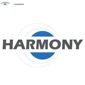 Harmony_2012 icon