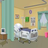 Heart Transplant Rescue icon
