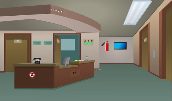 Heart Transplant Rescue apk screenshot