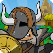 Helmet Heroes icono
