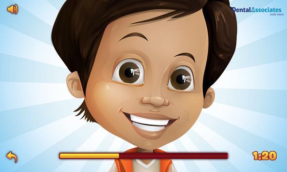 Heroes of Hygiene screenshot 2