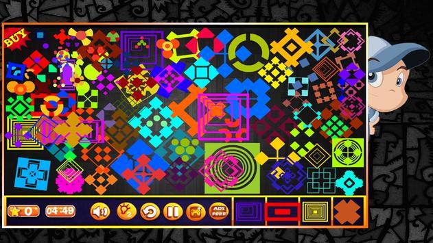 Hidden Object Adventure-1 apk screenshot