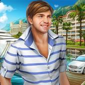 Hidden Yacht Free icon