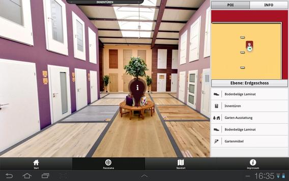 Holzwelt Graf Fur Android Apk Herunterladen