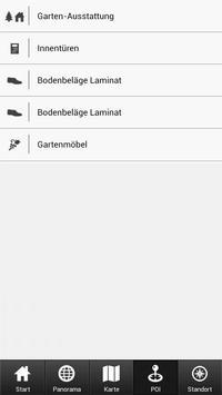 Holzwelt Graf Apk 1 2 0 Download Apk