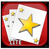 Wild Triple Poker Lite icon