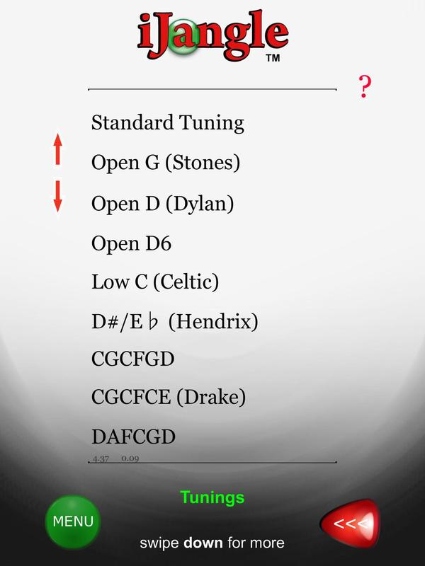 Guitar Chords Tunings Scales Free Apk Download Free Music
