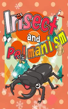 Insect and Pelmanism screenshot 9