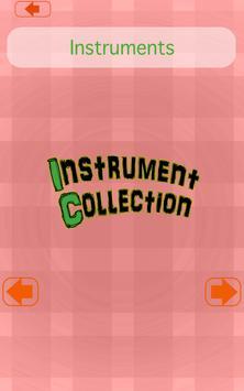 Instrument Concentration(game) screenshot 4