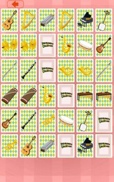 Instrument Concentration(game) screenshot 3