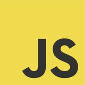 JavaScript Editor CR icon