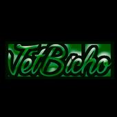 JetBicho icon
