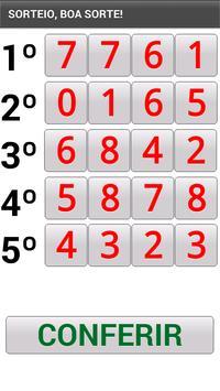 JetBicho screenshot 7