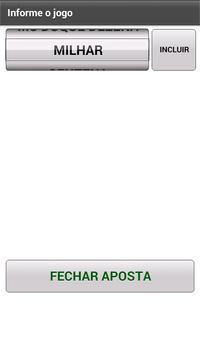 JetBicho screenshot 1
