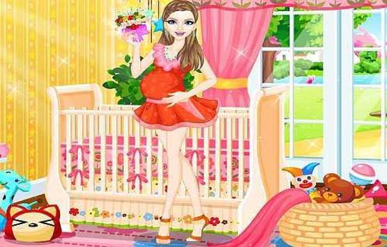 girl game - dress up game apk screenshot