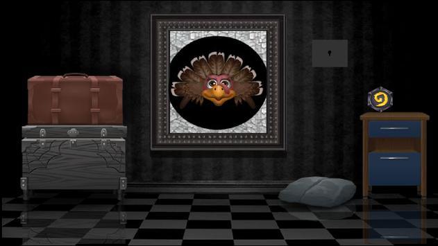 Jolly Boy Curse Rescue apk screenshot
