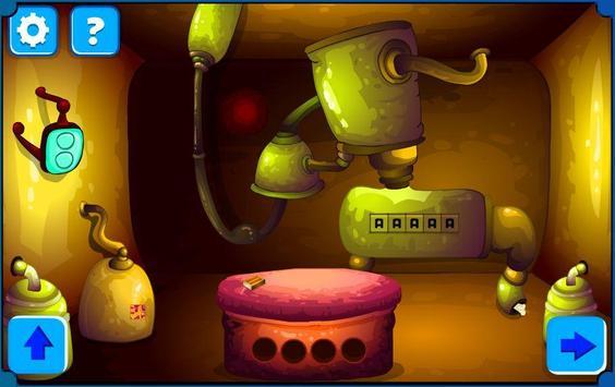 Escape Games Day-796 screenshot 3