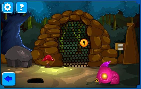 Escape Games Day-796 screenshot 2