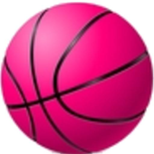 Wildcat Basketball Solitaire icon
