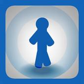 Kidigo - Kids reward program icon