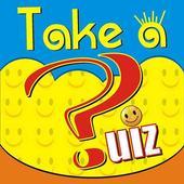 KidsZone icon