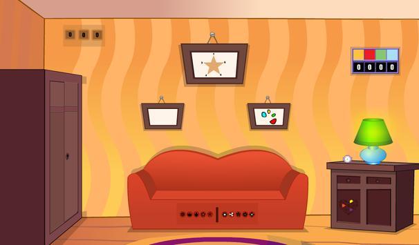 Kite Escape 3 apk screenshot
