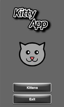 Pussy screenshot 1