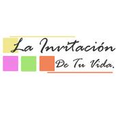 Catálogo LaInvitacionDeTuVida icon