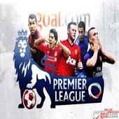 اسخن اخبار الدوري الانجليزي icon