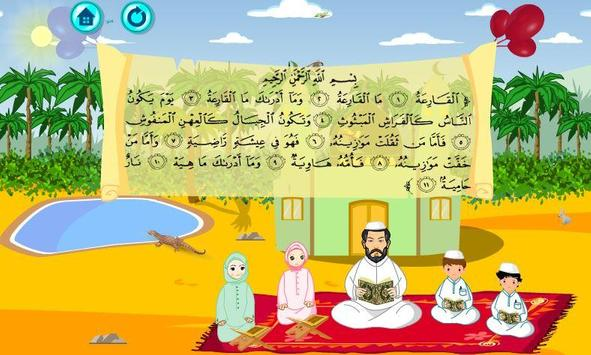 Learn Quran for Kids 2 1 1 (Android) - Download APK