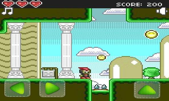lep's world jump2 screenshot 1