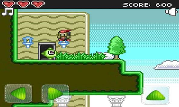 lep's world jump2 screenshot 2