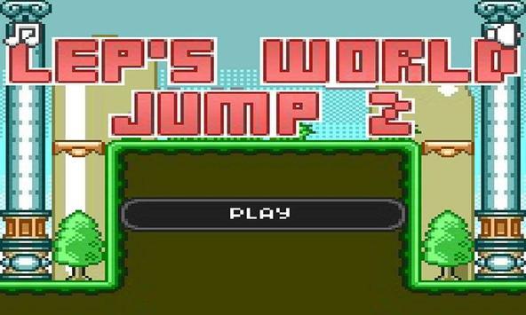 lep's world jump2 screenshot 3