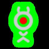 Reciprocity Desire ALPHA-GPU icon