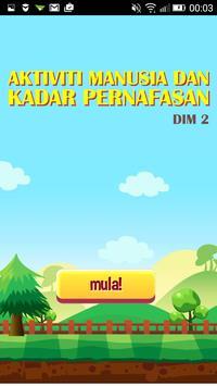 MyCikgu Thn 4 Sains DIM 2 poster