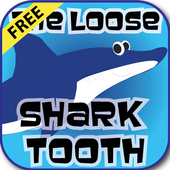 Loose Shark Tooth icon