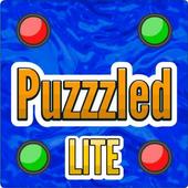Puzzzled Lite icon