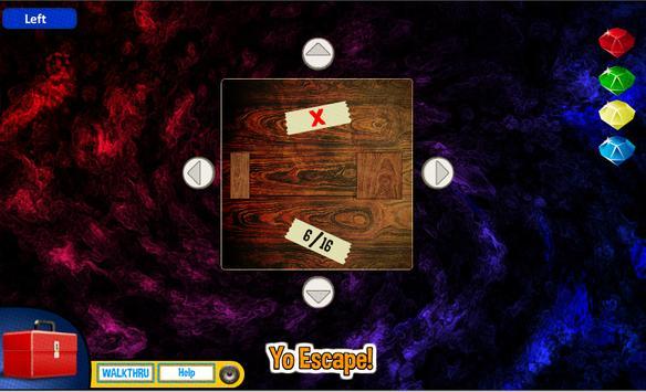 Puzzzled Lite apk screenshot