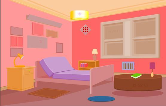Jolly Escape Games-93 screenshot 1