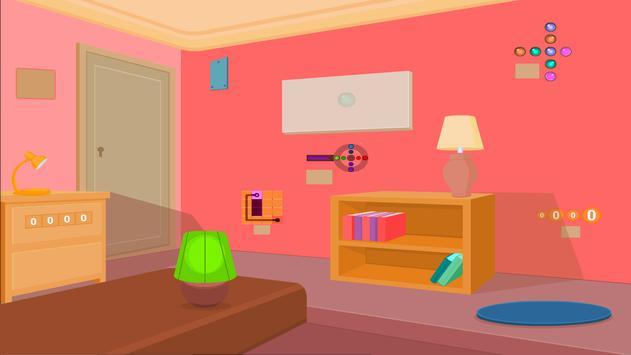 Jolly Escape Games-93 screenshot 5