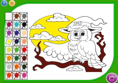 Painting Games APK Download - Free Casual GAME for Android ...