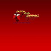 Pasion Tropical Radio icon