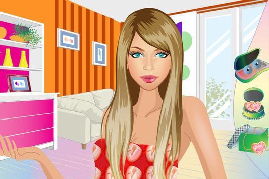 Party Dress Up apk screenshot