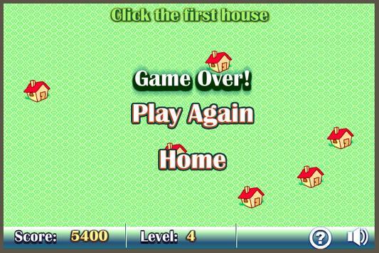 Path Memory apk screenshot